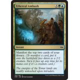 Ethereal Ambush [FRF]