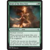 Fruit of the First Tree [FRF]