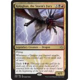 Kolaghan, the Storm's Fury [FRF]