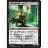 Mardu Strike Leader [FRF]