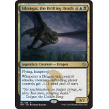 Silumgar, the Drifting Death [FRF]