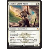 Soulfire Grand Master [FRF]