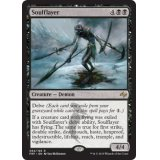 Soulflayer [FRF]