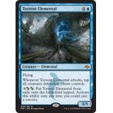 Torrent Elemental [FRF]