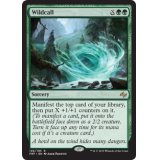 Wildcall [FRF]