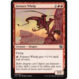 Furnace Whelp [M15]