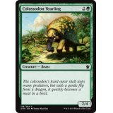 Colossodon Yearling [DTK]