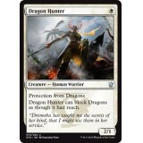 Dragon Hunter [DTK]