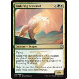 Enduring Scalelord [DTK]