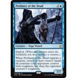 Profaner of the Dead [DTK]
