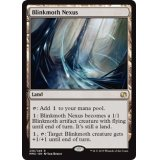 Blinkmoth Nexus [MM2]