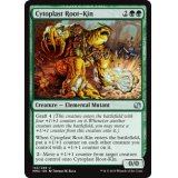 Cytoplast Root-Kin [MM2]