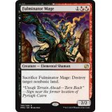 Fulminator Mage [MM2]