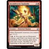 Incandescent Soulstoke [MM2]