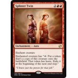 Splinter Twin [MM2]