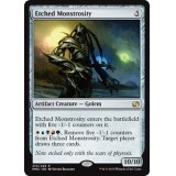 Etched Monstrosity [MM2]