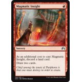 Magmatic Insight [ORI]