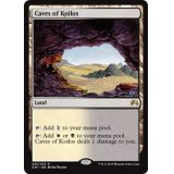 Caves of Koilos [ORI]