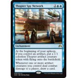 Thopter Spy Network [ORI]