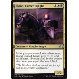Blood-Cursed Knight [ORI]