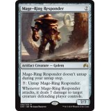 Mage-Ring Responder [ORI]