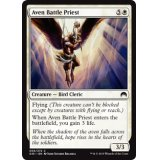 Aven Battle Priest [ORI]