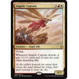 Angelic Captain [BFZ]