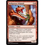 Belligerent Whiptail [BFZ]