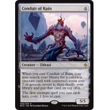 Conduit of Ruin [BFZ]