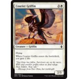 Courier Griffin [BFZ]