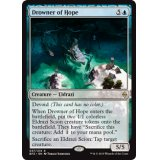 Drowner of Hope [BFZ]