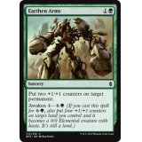 Earthen Arms [BFZ]