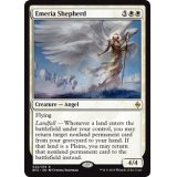 Emeria Shepherd [BFZ]