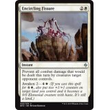 Encircling Fissure [BFZ]