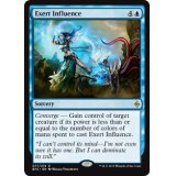 Exert Influence [BFZ]