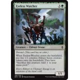 Eyeless Watcher [BFZ]