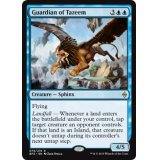 Guardian of Tazeem [BFZ]