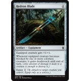 Hedron Blade [BFZ]