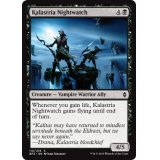Kalastria Nightwatch [BFZ]