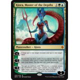 Kiora, Master of the Depths [BFZ]