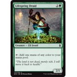 Lifespring Druid [BFZ]