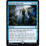 Part the Waterveil [BFZ]