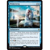 Prism Array [BFZ]