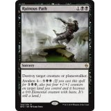 Ruinous Path [BFZ]
