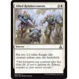 Allied Reinforcements [OGW]