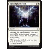 Dazzling Reflection [OGW]