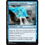 Containment Membrane [OGW]