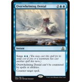 Overwhelming Denial [OGW]