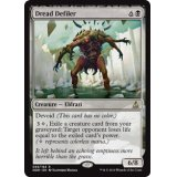 Dread Defiler [OGW]