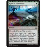 Ruin in Their Wake [OGW]